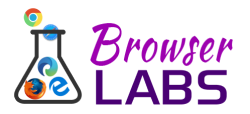 Browser Labs -  PPI software monetization agency |